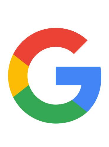 For Google