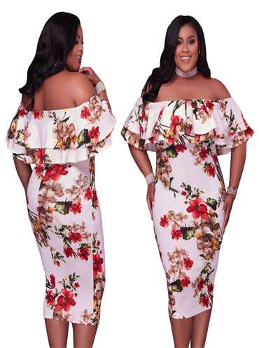 Women's Curvy & Plus Size
