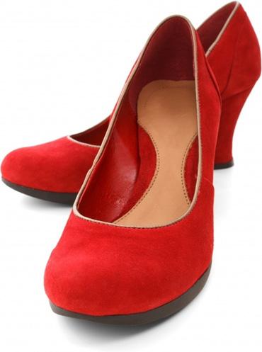 Women's Shoes & Sandals