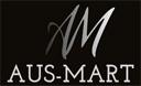 aus-mart.com