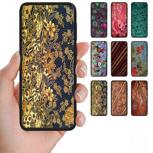 Back Case by Themes